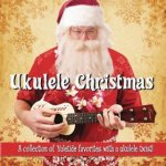 Amazon Ukulele Christmas
