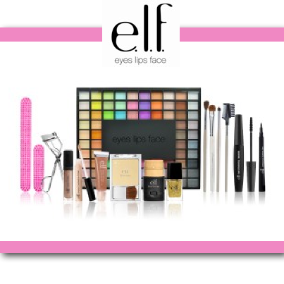 elf collection