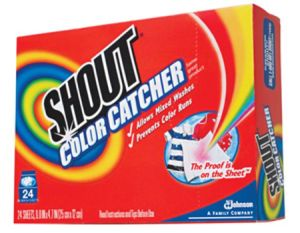 Shout-Color-Catcher (1)