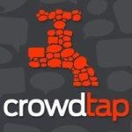 crowd-tap