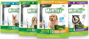 minties-freebie-300x133