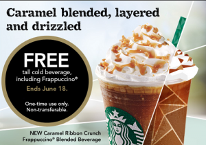 starbucks-free-cold-bev-300x211